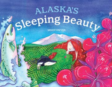 Alaska's Sleeping Beauty