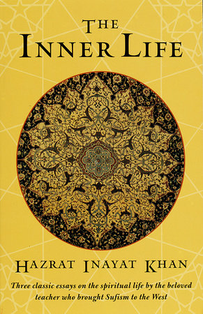 Inner Life by Hazrat Inayat Khan
