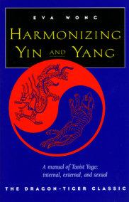 Harmonizing Yin and Yang