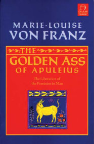 Golden Ass of Apuleius