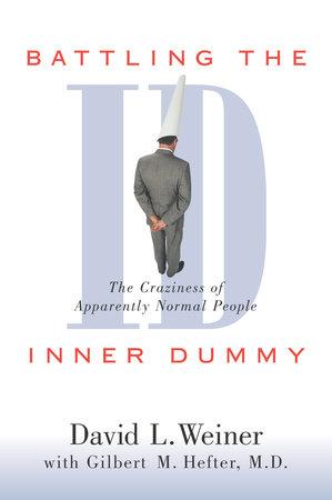 Battling the Inner Dummy