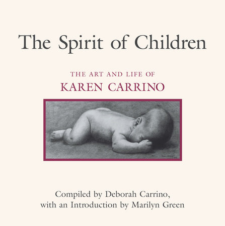 The Spirit of Children by