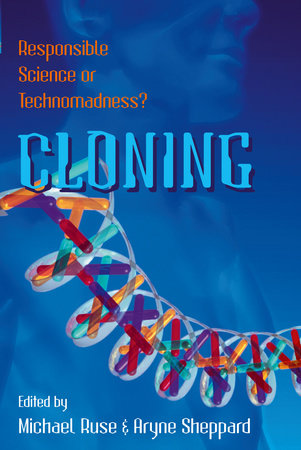 Cloning by