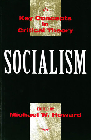 Socialism by
