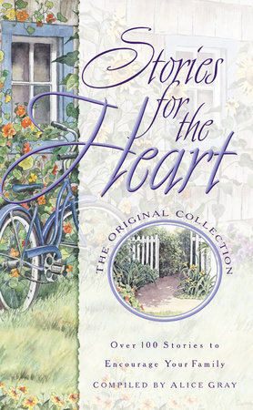 Stories for the Heart-The Original Collection
