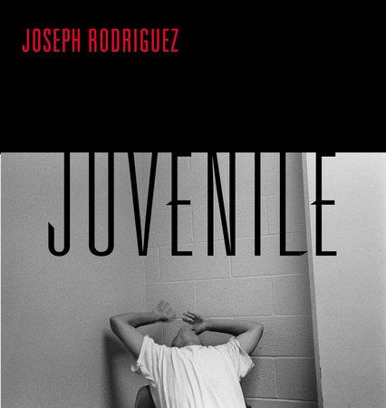 Juvenile by