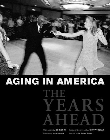 Aging in America by