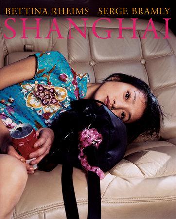 Shanghai by