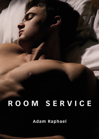 Room Service by