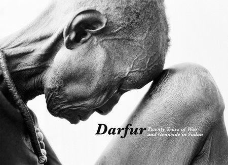 Darfur by