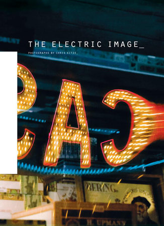 The Electric Image by