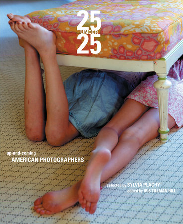 25 Under 25 by