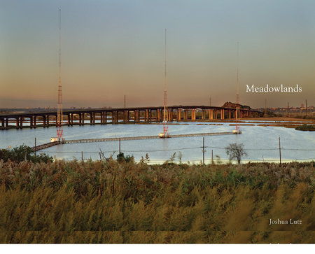Meadowlands by