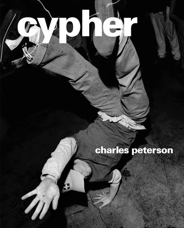 Cypher by