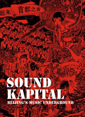 Sound Kapital by