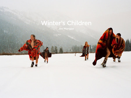 Winter's Children by