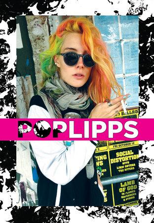 POPLIPPS by