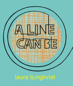 A Line Can Be . . .