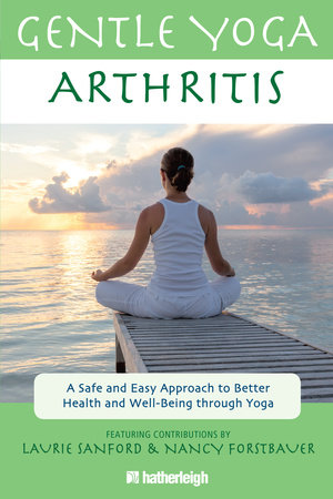 Gentle Yoga for Arthritis by