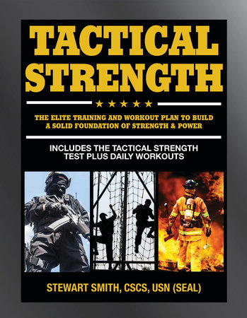 Tactical Strength