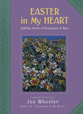 Easter in My Heart by