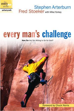 Every Man's Challenge