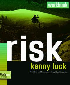 Risk Workbook