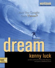 Dream Workbook