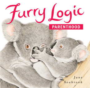 Furry Logic Parenthood