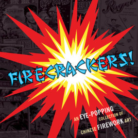 Firecrackers!