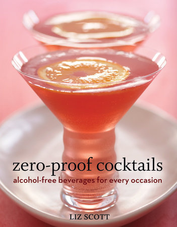 Zero-Proof Cocktails