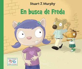 En busca de Freda