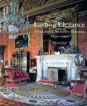 Lasting Elegance