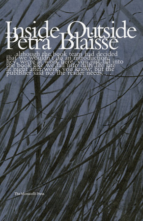 Inside Outside by Petra Blaisse