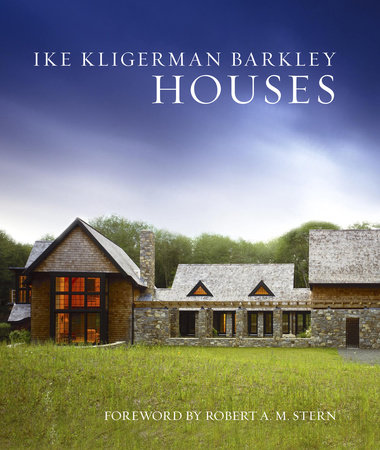 Ike Kligerman Barkley Houses by Ike Kligerman Barkley Architects
