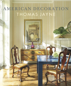 American Decoration
