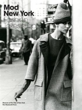 Mod New York