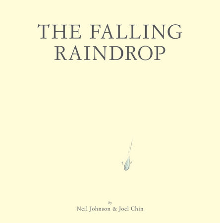 The Falling Raindrop by Neil Johnson and Joel Chin