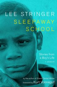 Sleepaway School