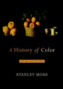 A History of Color