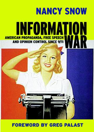 Information War
