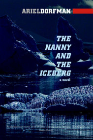 The Nanny and the Iceberg