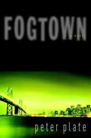 Fogtown