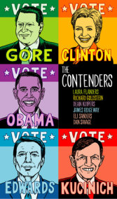 The Contenders