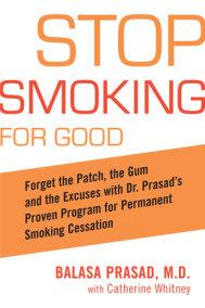 Stop Smoking for Good