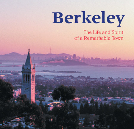 Berkeley by