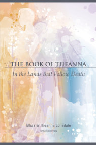 The Book of Theanna, Updated Edition