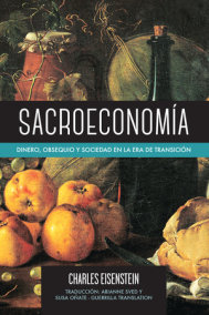 Sacroeconomía
