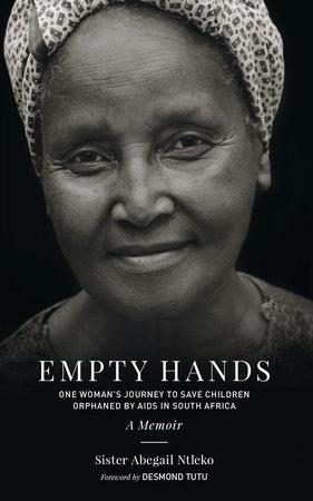Image result for empty hands ntleko