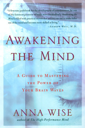 Awakening the Mind by Anna Wise